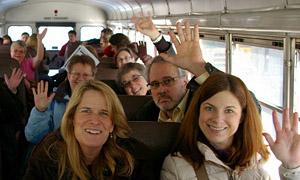 avtobusnye-perevozki